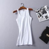 dress,discount wedding dresses,shirt,scoop neck,necklace