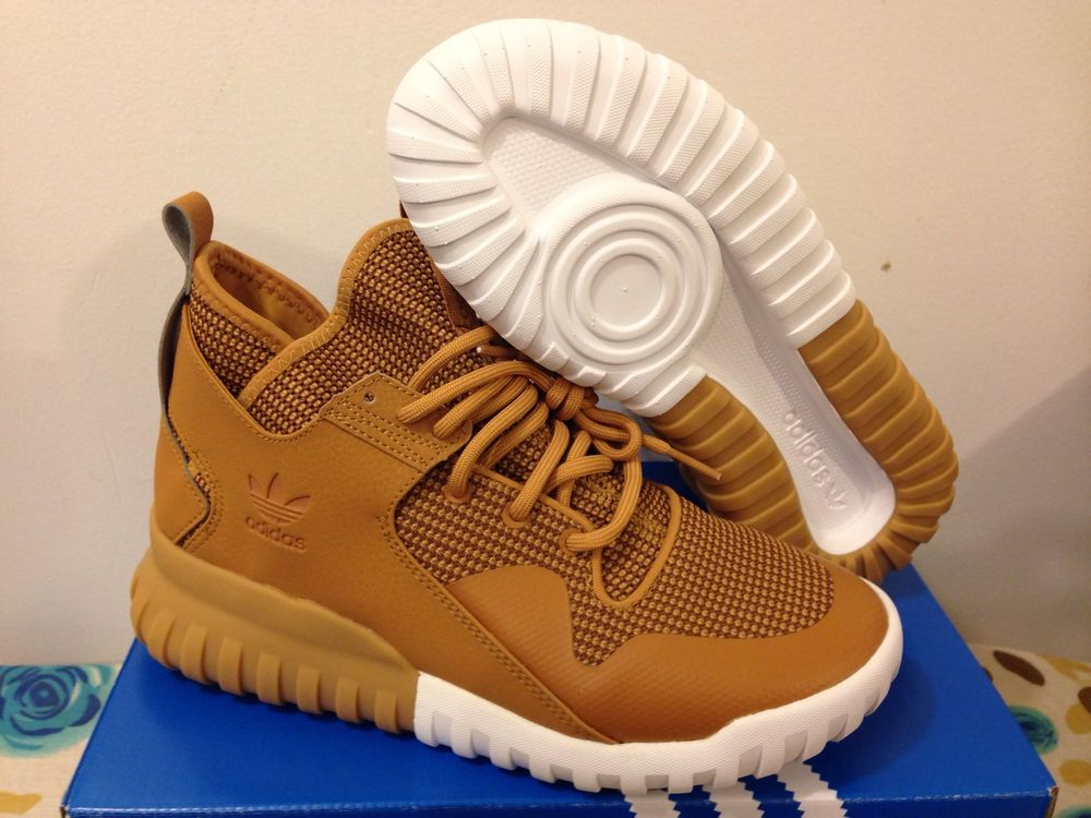 Originals tubeular, adidas tubular toddler tan online store