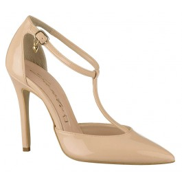 Sante shoes - SKU-79951
