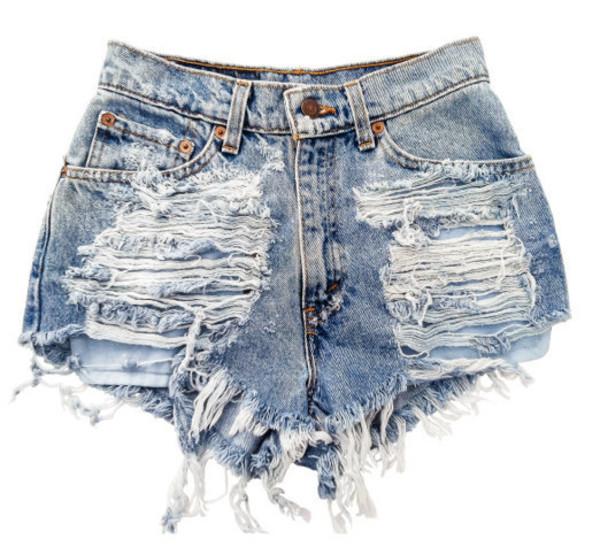 shorts levi's shorts High waisted shorts High waisted shorts denim shorts festival