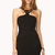 Touch-Of-Glam Bandage Dress | FOREVER21 - 2000073715