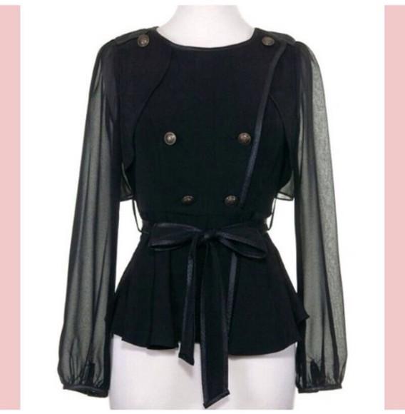 black vintage blouse bottoms, tights, leggings, leg warmers, bows