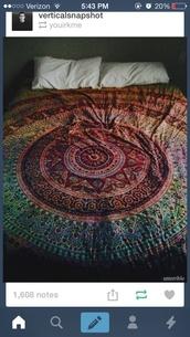 bag,bedding,home decor