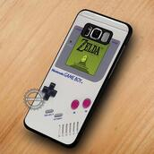 phone cover,video games,the legend of zelda,zelda,samsung galaxy cases,samsung galaxy s8 cases,samsung galaxy s8 plus case,samsung galaxy s7 edge case,samsung galaxy s7 edge,samsung galaxy s7 cases,samsung galaxy s6 edge plus case,samsung galaxy s6 edge case,samsung galaxy s6 case,samsung galaxy s5 case,crystal samsung galaxy s4 case,samsung galaxy s4,samsung galaxy note case,samsung galaxy note 8,samsung galaxy note 8 case,samsung galaxy note 5,samsung galaxy note 5 case,samsung galaxy note 4,samsung galaxy note 3