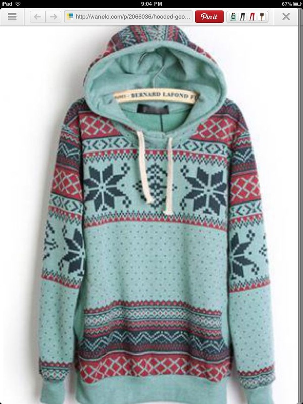 jacket pinterest coat sweater aztec hoodie hoodie aztec christmas sweater winter sweater