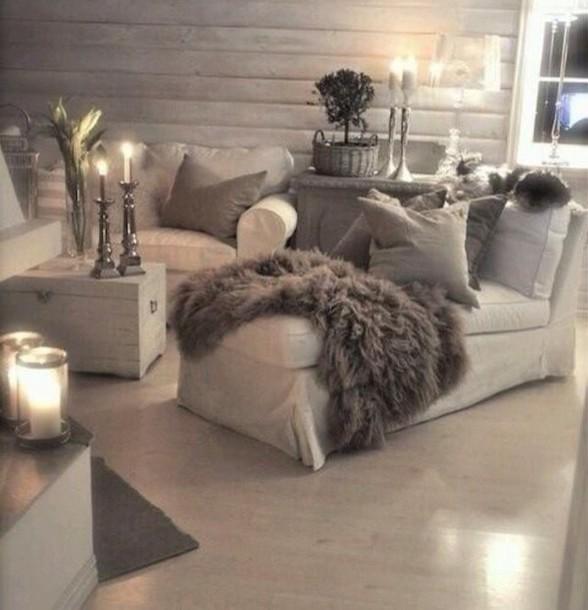 pajamas throw blanket blanket fluffy home decor
