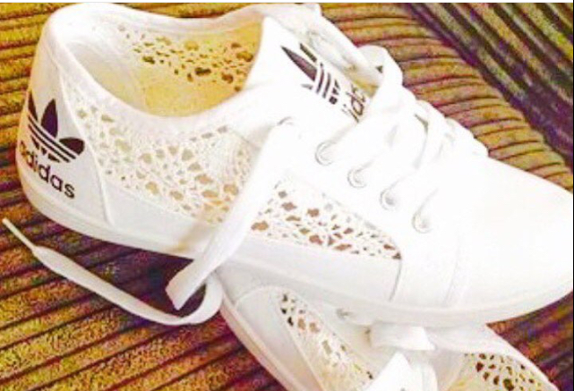 List of Synonyms and Antonyms of the Word  lace adidas sneakers 63f9a340632b