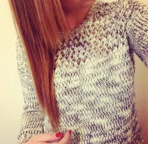 sweater clothes winter sweater winter outfits winter sweater cute sweaters grey black white black and white cute