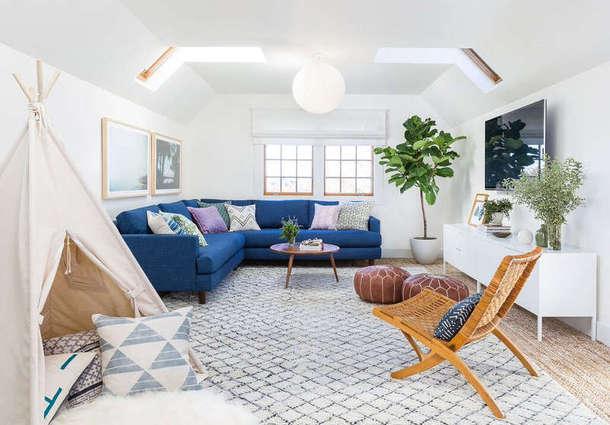 home accessory tumblr home decor furniture home furniture sofa chair