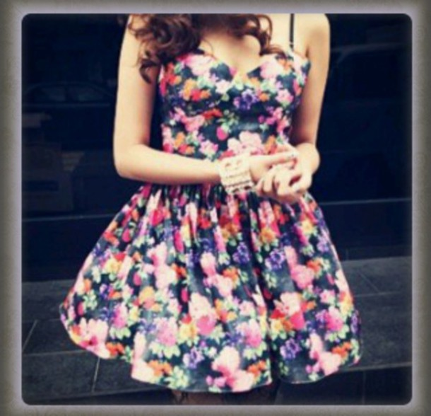 dress jolie mignon lovely