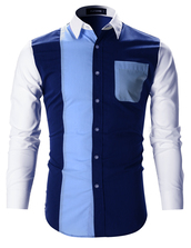 shirt,fashion,blue shirt,menswear,business casual,casual shirt,mens shirt,casual,business professional,blue,urban menswear,business shirt,business look,lookbook