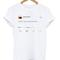 Www.kendrablanca.com $10 shirt available on kendrablanca.com