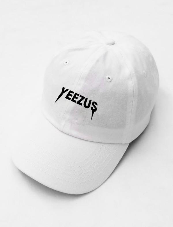 9ea6c41b276 Adidas Yeezy Hat wallbank-lfc.co.uk