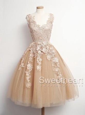 dress vintage 50s style prom dress prom rose
