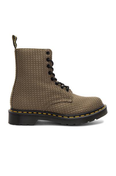Dr. Martens boot shoes