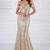 Formal&Prom Dress