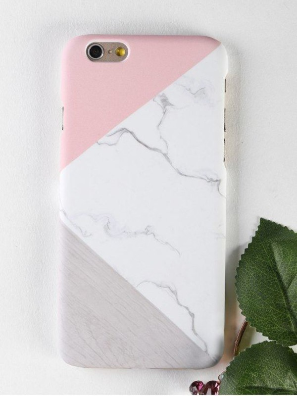 phone cover zaful