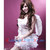 Angel Costume FAS508 [FAS508] - $14.70 : Wholesale4costumes