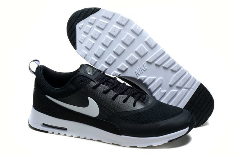 finest selection 47de1 ad718 best price 2014 newest air max 90 men athletic sports running shoesnike air  max 90 thea