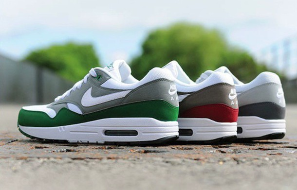 shoes nike air