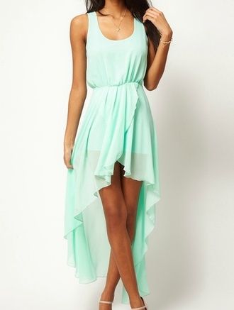 dress chiffon blue chiffon chiffon dresses blue chiffon dress summer dress summer turquoise