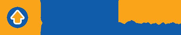 Blue juice clothing online
