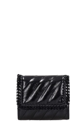 mini,purse,black,bag
