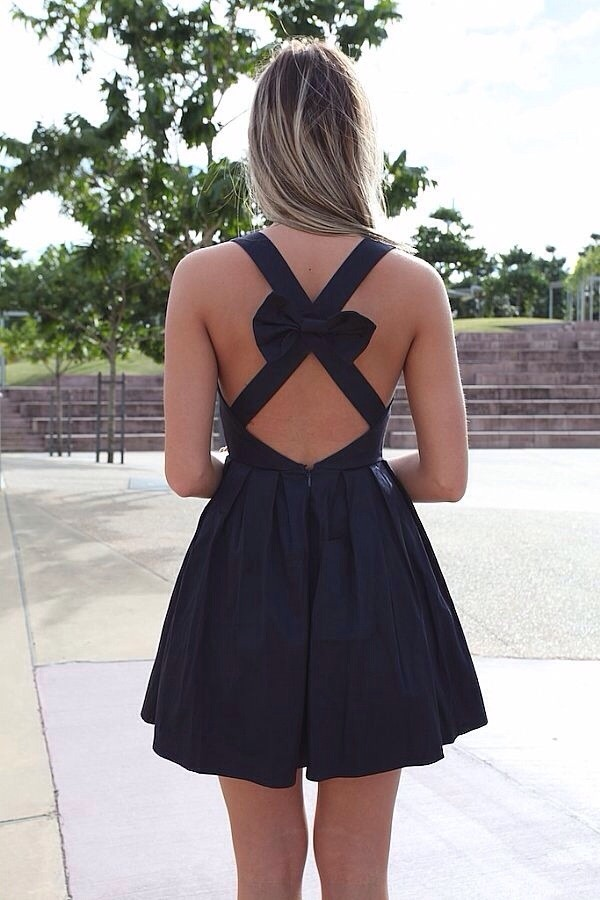 dress black open back dresses black dress black dres