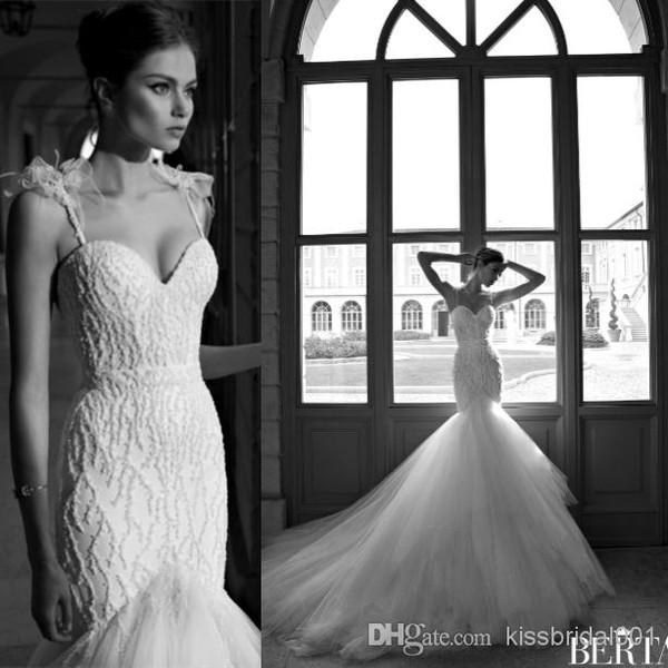 berta bridal gowns mermaid wedding dress 2015 wedding dresses 2015 wedding gowns 2014 bridal gowns