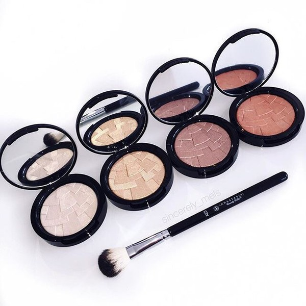 make-up tumblr make up makeup palette makeup brushes face makeup make up tools tumblr