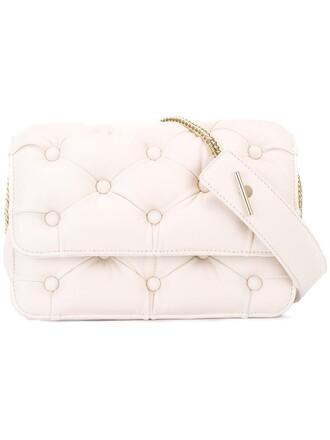 women bag shoulder bag white
