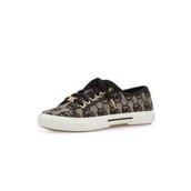 shoes,michael kors,michael kors shoes,black,mk logo,mk shoes