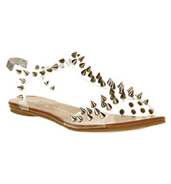 Office shoes womens sandals