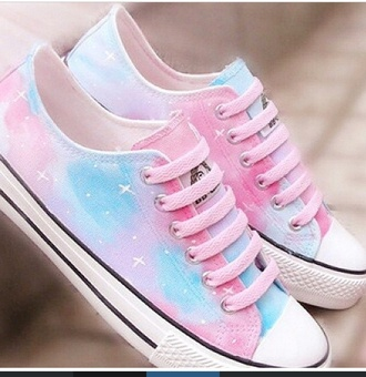 shoes high top sneakers converse