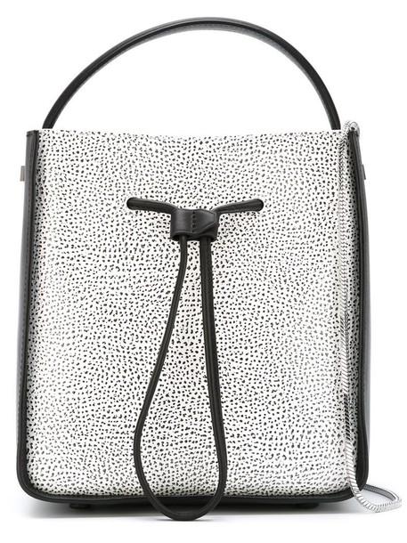 3.1 Phillip Lim white bag