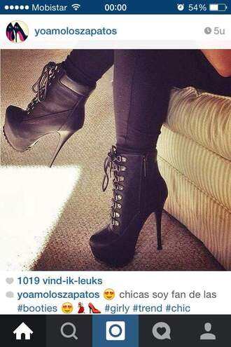 shoes high heels black heels black  high heels black shoes