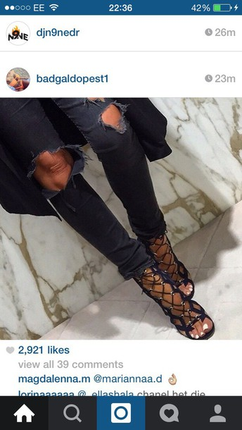 shoes navy heels blue high heels