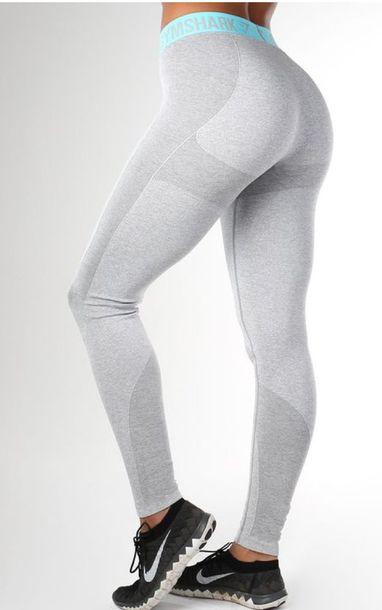 nice shoes super service innovative design Pants - Wheretoget