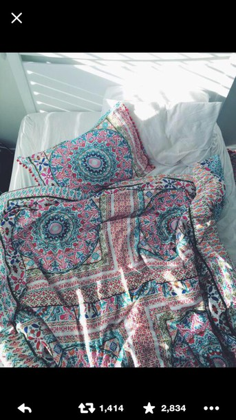 home accessory bedroom bedding bedding