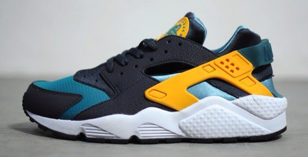3142894c5fbc shoes nike air huarache catalina
