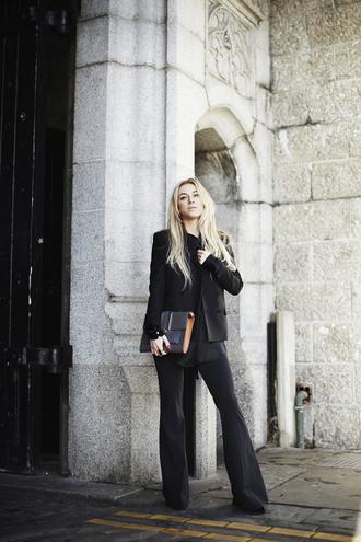 5 inch and up blogger coat jacket shirt pants jewels shoes bag