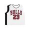 Bulls 23 tee / back order – holypink