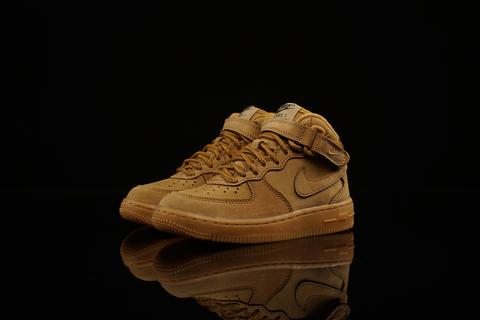 Wheretoget The At For175 Get Shoes tsChrdQ