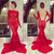 Aliexpress.com : Buy Customized Sweetheart Off Shoulder Long Mermaid High Thigh Slit Blush Prom Dresses With Beaded Appliques from Reliable prom dress tony bowls suppliers on Suzhou Babyonlinedress Co.,Ltd