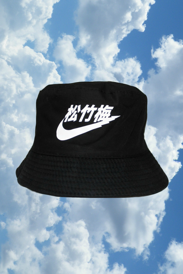 are air menswear mens hat urban justvu.com hat bucket hat accessories menswear streetwear streetwear urban