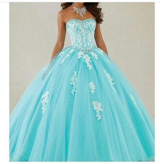 dress red blue girly teenagers prom dress prom homecoming dress sweet cute white black dress kawaii perfect ball gown dress