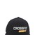 Crossfit Embroidered Hat