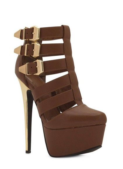 shoes high heels heels on gasoline leather sandald heels, pumps, red, shoes, high heels,