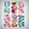 Fluffy pom pom phone case · ice cream cake · online store powered by storenvy