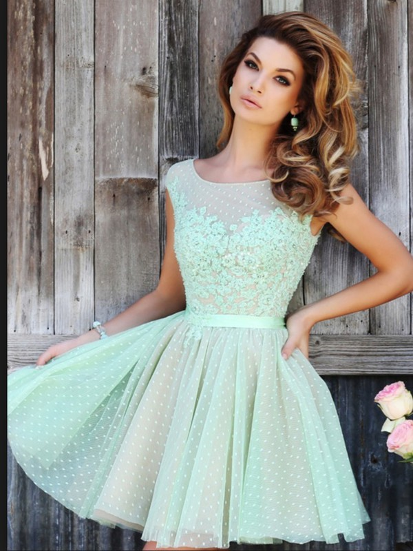 Collection Winter Homecoming Dresses Pictures - Reikian
